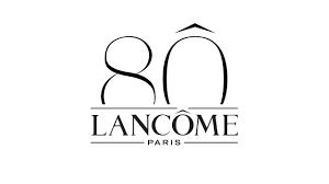 Lancôme anniversario 80