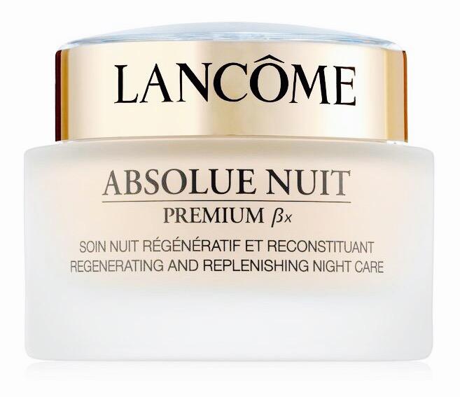 ABSOLUE NUIT LANCÔME