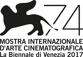 74 MOSTRA DEL CINEMA DI VENEZIA