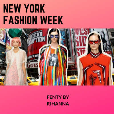 New_York_Fashion_Week