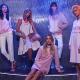 La maison romana ha collaborato con il retail online di Mytheresa.com per il lancio di una nuova capsule collection in rosa, in vendita esclusiva sullo shop Mytheresa.com a partire dal 15 novembre.