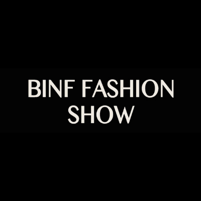 BINF 11