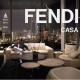 FENDI CASA