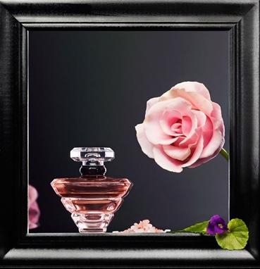 Trésor L'Eau de Parfum Lumineuse