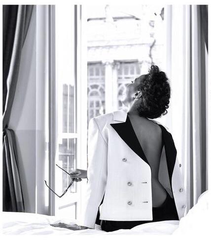 TORINO CELEBRA YSL Yves Saint Laurent