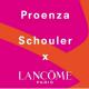Lancôme & Proenza Schouler