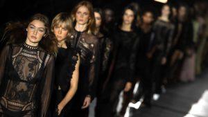 Fashion System 2020 - nuove misure di sostegno