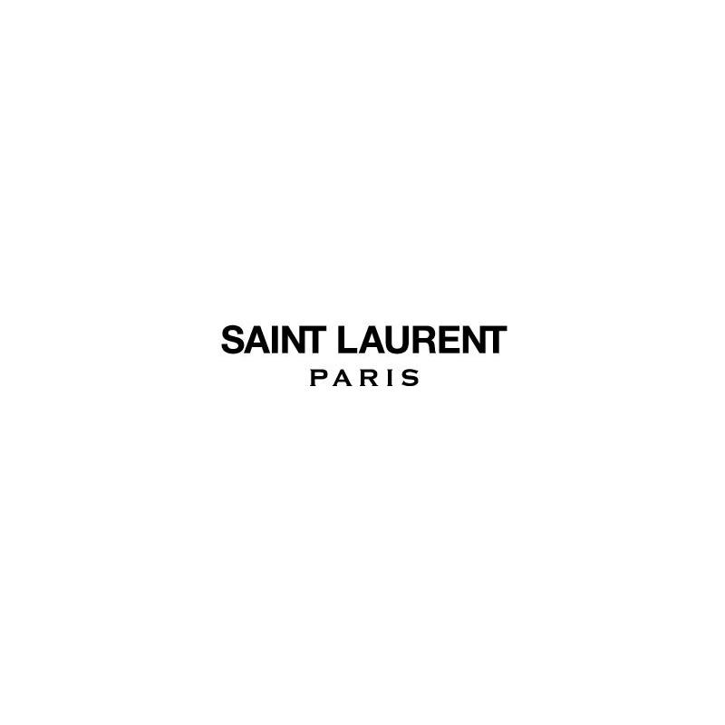 Flagship Venezia Saint Lauren