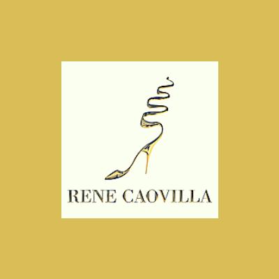 RENÉ CAOVILLA