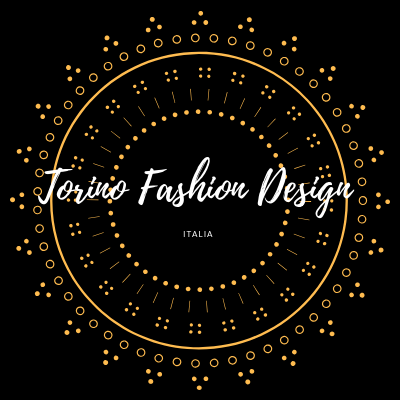 TORINO FASHION DESIGN