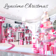 Lancôme Christmas Party