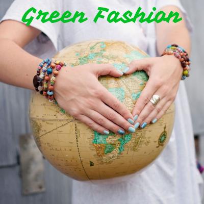 Green Fashion