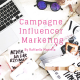 Campagne Influencer Marketing