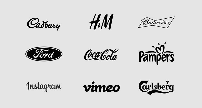 Dietro ogni famiglia di font esiste, infatti, un significato nascosto che è in grado di imprimere un carattere unico al font in questione.