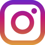 ALT TEXT Instagram