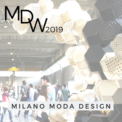 Milano Moda design