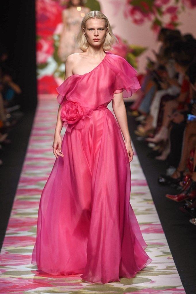 Milan-Fashion-Week-Blumarine