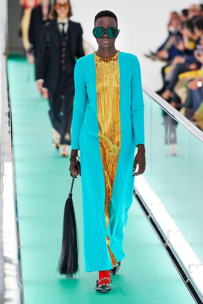 Milano Fashion Week_Gucci