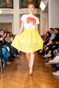 Milano Fashion Day MomaSophy