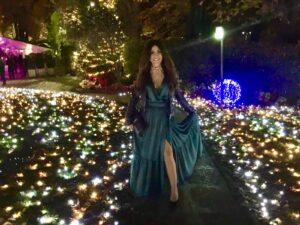 Fashion Blogger Italiane - Raffaella Manetta