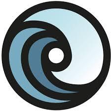 Logo Biwyd