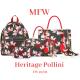 Heritage Pollini