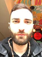 Speech Fashion System 2020 - Relatore Alessio Sanzeri