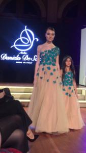 Daniela De Souza