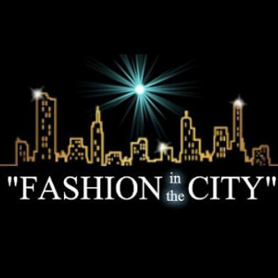 Fashion In The City