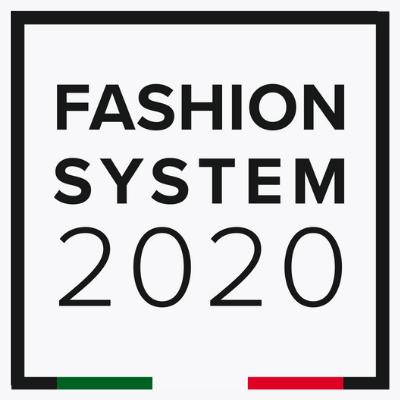 Fashion-System-2020