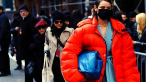 I nuovi scenari del Fashion System 2020