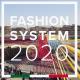 Fashion System 2020_Riaccende i motori