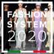La ricetta per ripartire_Fashion System 2020