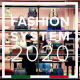 La ripartenza del Fashion System 2020