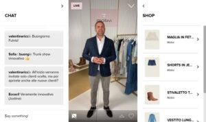 Motivi-Live-Stream-Shopping