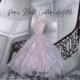 Paris Haute Couture Digitale