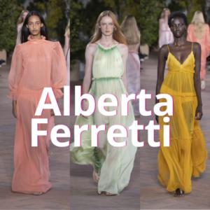 Alberta Ferretti_MFW