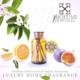 I Profumi di Puglia Fragrance Designer