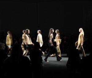 Fashion System 2020 - 10° puntata