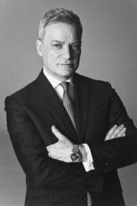 Giacomo Santucci_Presidente Camera Nazionale Buyer Italia