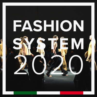 Fashion System: Imprenditoria, Shop online & Made in Italy