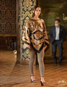Pierangelo Masciadri - International Fashion Expo