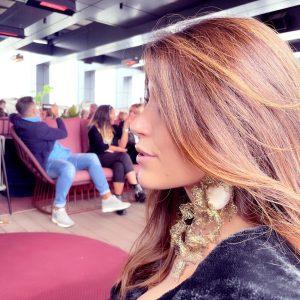 Raffaella Manetta_Milano Fashion Week