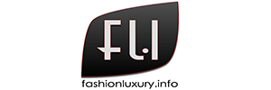 Fashion Luxury