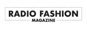 Radio Fashion Logo Partner